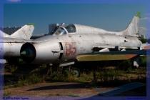 2011-khodynka-museum-moscow-frunze-vvs-022