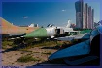 2011-khodynka-museum-moscow-frunze-vvs-025
