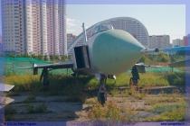 2011-khodynka-museum-moscow-frunze-vvs-027