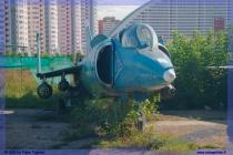 2011-khodynka-museum-moscow-frunze-vvs-033