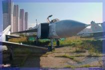 2011-khodynka-museum-moscow-frunze-vvs-036