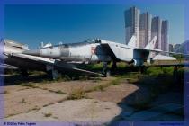 2011-khodynka-museum-moscow-frunze-vvs-045