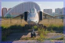 2011-khodynka-museum-moscow-frunze-vvs-050