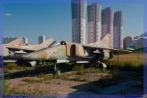 2011-khodynka-museum-moscow-frunze-vvs-051