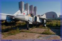 2011-khodynka-museum-moscow-frunze-vvs-053