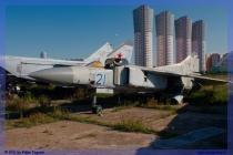 2011-khodynka-museum-moscow-frunze-vvs-054