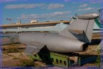 2011-khodynka-museum-moscow-frunze-vvs-064