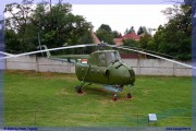 2010-szolnok-museum-hungarian-aviation-001