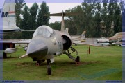2010-szolnok-museum-hungarian-aviation-006
