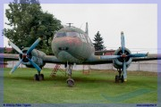 2010-szolnok-museum-hungarian-aviation-007