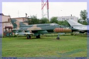 2010-szolnok-museum-hungarian-aviation-011