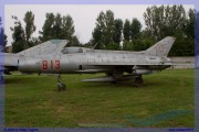 2010-szolnok-museum-hungarian-aviation-019