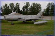 2010-szolnok-museum-hungarian-aviation-020