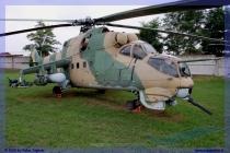 2010-szolnok-museum-hungarian-aviation-004