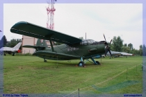 2010-szolnok-museum-hungarian-aviation-009