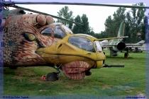 2010-szolnok-museum-hungarian-aviation-017