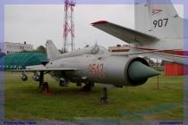 2010-szolnok-museum-hungarian-aviation-018