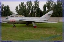 2010-szolnok-museum-hungarian-aviation-021