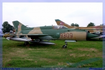 2010-szolnok-museum-hungarian-aviation-022
