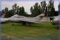 2010-szolnok-museum-hungarian-aviation-023