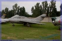 2010-szolnok-museum-hungarian-aviation-023