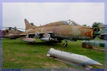 2010-szolnok-museum-hungarian-aviation-025