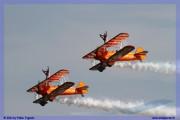 2011-jesolo-air-show-air-extreme-004
