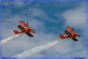 2011-jesolo-air-show-air-extreme-006