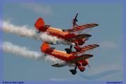 2011-jesolo-air-show-air-extreme-007