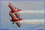 2011-jesolo-air-show-air-extreme-008
