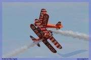 2011-jesolo-air-show-air-extreme-009