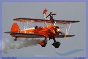 2011-jesolo-air-show-air-extreme-013