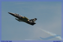 2011-jesolo-air-show-air-extreme-003
