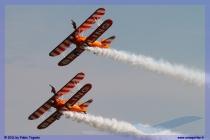 2011-jesolo-air-show-air-extreme-005