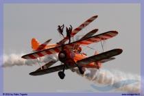 2011-jesolo-air-show-air-extreme-010