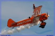2011-jesolo-air-show-air-extreme-011