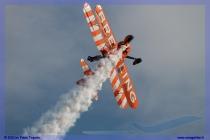2011-jesolo-air-show-air-extreme-012