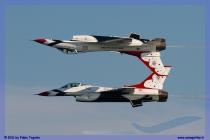 2011-jesolo-air-show-air-extreme-017