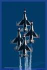 2011-jesolo-air-show-air-extreme-018