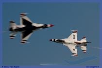 2011-jesolo-air-show-air-extreme-019