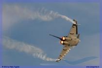 2011-jesolo-air-show-air-extreme-022