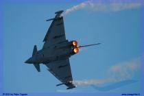 2011-jesolo-air-show-air-extreme-026