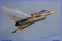2011-jesolo-air-show-air-extreme-029