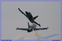 2011-jesolo-air-show-air-extreme-031
