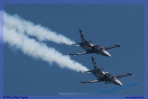 2011-jesolo-air-show-air-extreme-033