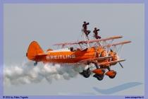 2011-jesolo-air-show-air-extreme-034