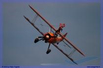 2011-jesolo-air-show-air-extreme-035