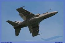 2011-jesolo-air-show-air-extreme-037