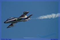 2011-jesolo-air-show-air-extreme-043