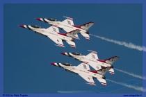2011-jesolo-air-show-air-extreme-048